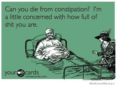 can-you-die-from-constipation