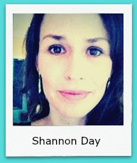 Woe Shannon Day