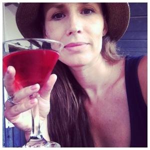 pic w martini