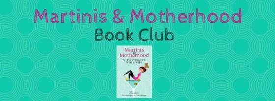 Book Club Banner 3