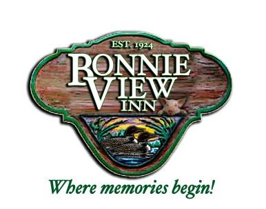 Bonnie View