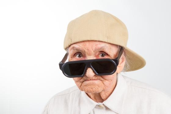bigstock-Cool-Grandma-72837313.jpg